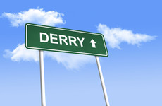 Construction of motorway to connect Dublin to Derry to begin this year