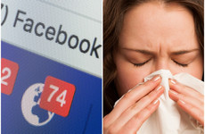 Popularity on Facebook could be key to targeted flu vaccinations - study