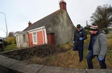 Gardaí say no 'established link' showing Dundalk stabbing was terrorist attack