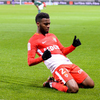 Monaco star to replace Coutinho at Liverpool, Man City eye duo and all today's transfer gossip