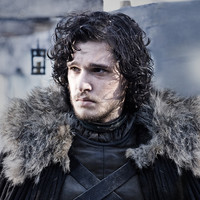 Games of Thrones' final series will have six episodes and air next year