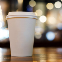 Poll: Should there be a 'latte levy' on disposable coffee cups?