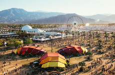 6 things you could buy for the price of a VIP Coachella ticket