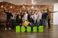 Inside Houzz, the international home design phenomenon that started as a side project