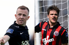 Familiar faces aplenty as Bray announce 5 new signings and 5 returnees for 2018