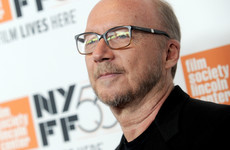 Oscar-winning director Paul Haggis accused of rape and sexual assault
