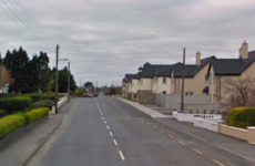 Court hears alleged burglars fled home when they found man in his 90s asleep inside