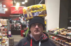 Sinn Féin MP apologises for posting Kingsmill bread video on anniversary of Kingsmill massacre