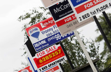 A new report is predicting house prices to keep rising over the next 12 months