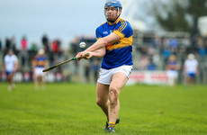 Useful workout for Pat Gilroy's Dublin but Tipp finish strong to come out on top