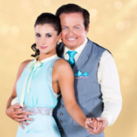 Poll: Will you be watching RT�'s Dancing with the Stars?