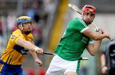 Munster GAA chiefs bring pre-season finals forward a week to avoid dead rubbers