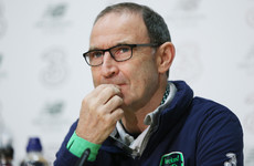 Martin O'Neill to Stoke, Griezmann's Man United wage demands and all today's transfer gossip