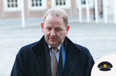 Disclosures Tribunal hears counsel for former Commissioner 'got it wrong'