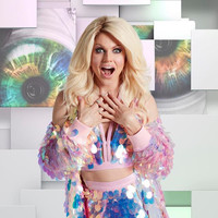 People are loving Courtney Act for 'eloquently' educating the CBB housemates on LGBT issues