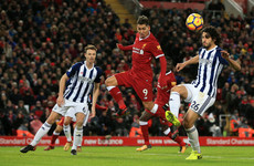 FA Cup fourth round sees Liverpool pitted against West Brom, Man United draw Yeovil Town