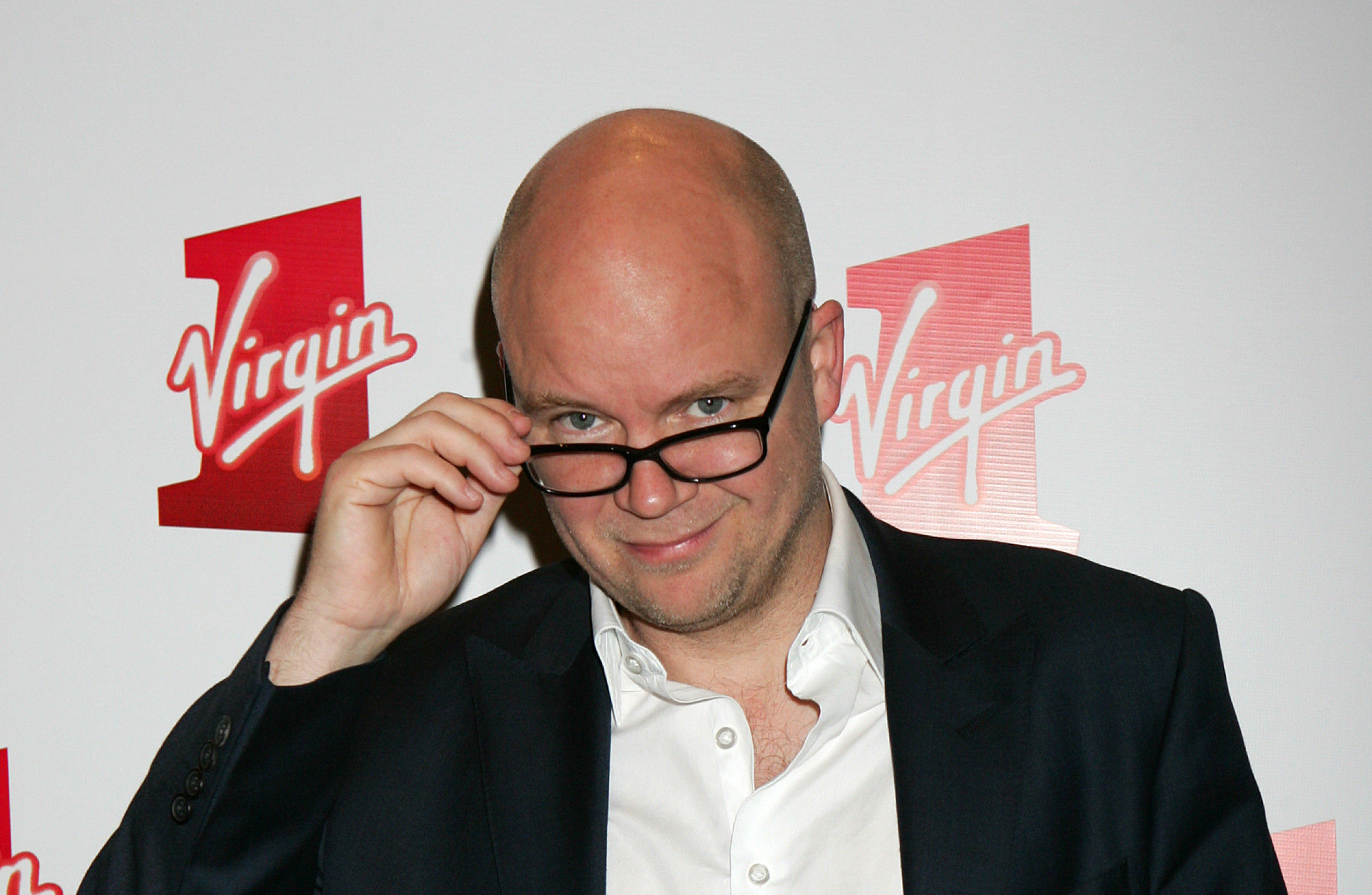 Toby Young stands down from Office for Students role after sexism controversy