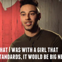 11 of the most obnoxious lines from First Dates Ireland, so far
