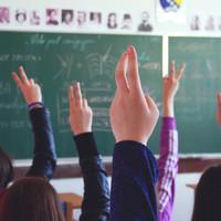 Aodhán � Ríordáin: It's time to abolish single-sex schools