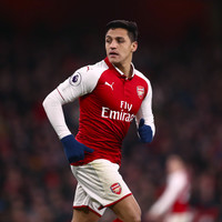 Sanchez to forgo £25m signing-on fee to complete City deal, Liverpool eye Barca star and all today's transfer gossip