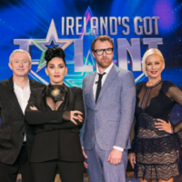 9 of the most interesting shows from TV3�s new spring schedule