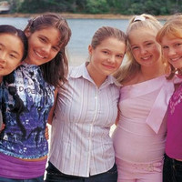 6 TV shows that need to have reunion episodes