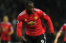 Voodoo to blame for Lukaku leaving Everton, claims club's majority shareholder