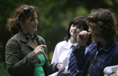 9 Irish movies by female directors that you should definitely check out