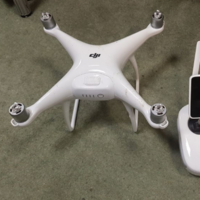 Criminal Assets Bureau seizes �4.5k in cash, Rolex watches and drones in series of raids