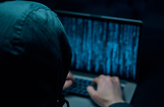 'Their actions could be detrimental': Paedophile hunters warned not to post suspects' details online