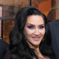 From Drag Race to Ireland's Got Talent... Michelle Visage on how she wound up on Irish screens