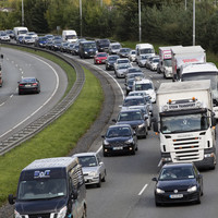 Here�s why you may not be benefitting from the government�s big plan to bring down your car insurance