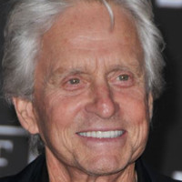 Michael Douglas preemptively denies sexual harassment claim