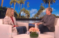 Margot Robbie shared the mortifying story of how she met Ellen DeGeneres for the first time... it's The Dredge