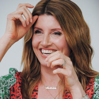Here's what we know so far about Sharon Horgan's new horror-comedy show