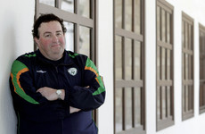 Robbie Fowler and Rafael van der Vaart in Monaghan and more of the week's best sportswriting