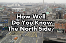 How Well Do You Know The North Side?