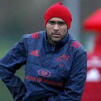 'I wouldn't understand if there�s one rule for others and another for me': Zebo still hopes for Six Nations place