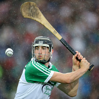 5 changes to Limerick team ahead of Munster league final against Clare