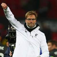 'I couldn't say it's not my club, but it didn't feel right': Klopp claims he turned down United