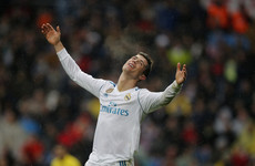Real Madrid left shell-shocked as Villarreal snatch late victory at Bernabeu