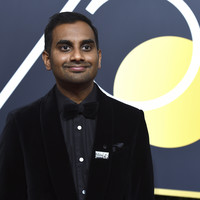 Comedian Aziz Ansari responds to allegation of sexual assault
