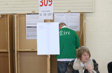 Poll: Should the voting age for referendums be reduced to 16?
