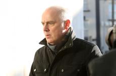 New jury empanelled in David Drumm trial