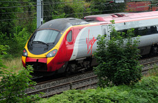 Virgin Trains to resume selling Daily Mail after strong criticism