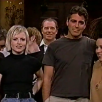 7 unmissable telly appearances by The Cranberries at their absolute peak