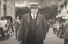 You may have heard of his famous Library - but just who was Chester Beatty?