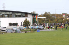 Taoiseach asked to send 'message of support' to Meath village worried about 'Scientology centre'