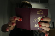 More people now want Irish passports in Britain than the North