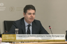 Minister willing to bring in new laws to punish reckless behaviour of senior bankers